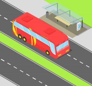 bus-pas-taxi
